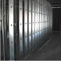 marinoware drywall framing system - Drywall Framing